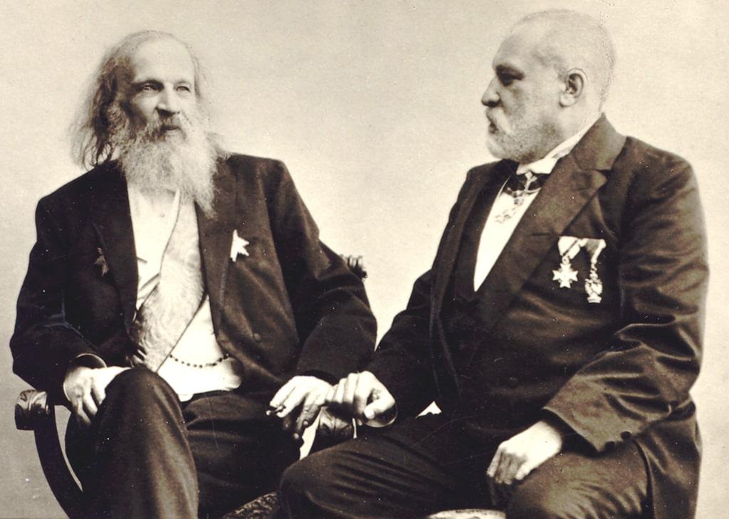 dmitrij-mendeleev-foto-1