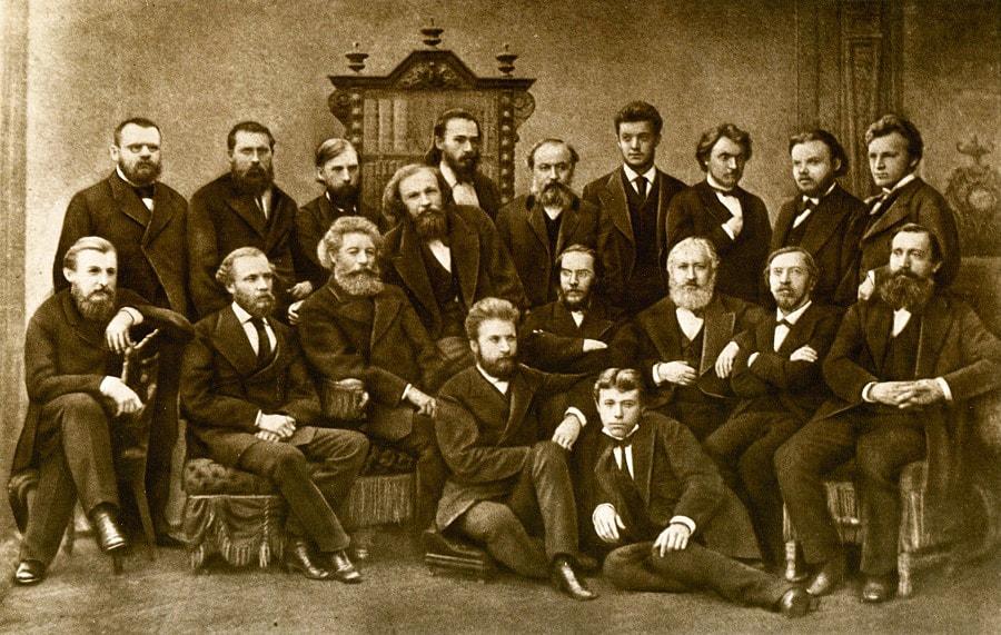 dmitrij-mendeleev-foto-3