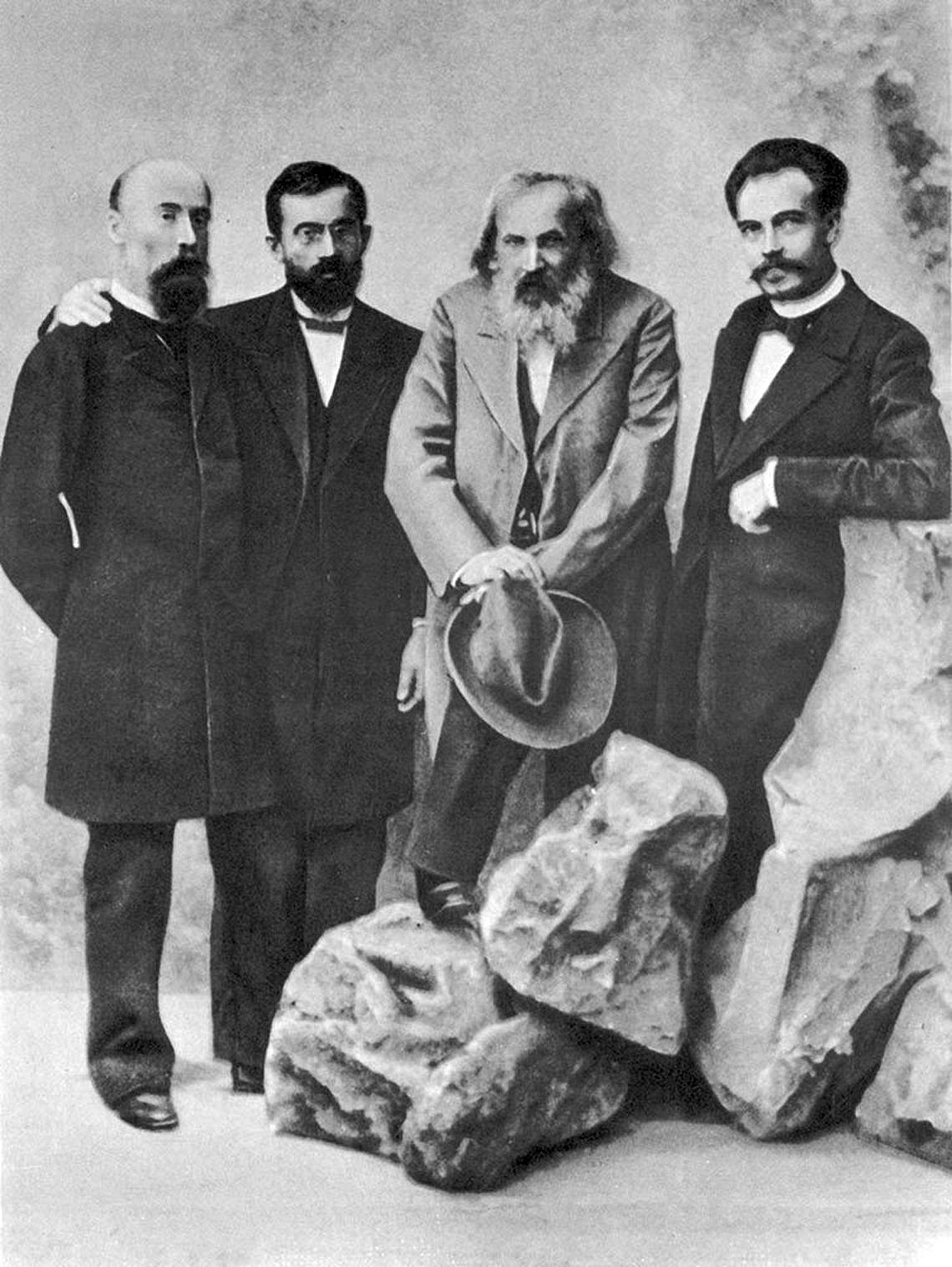 dmitrij-mendeleev-foto-4