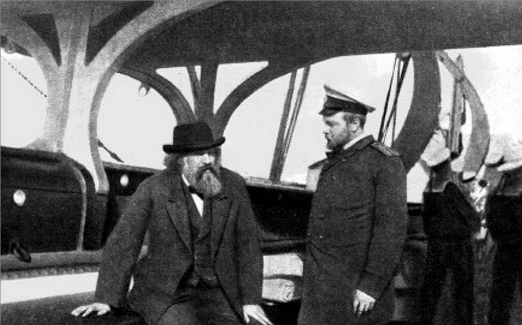 dmitrij-mendeleev-foto-5