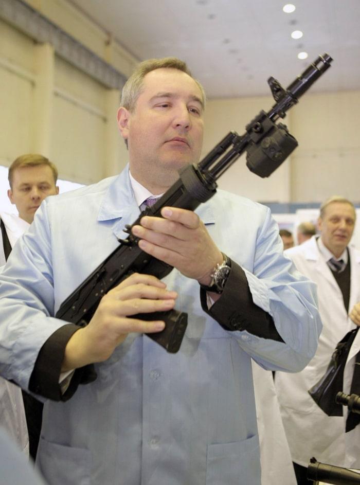 dmitrij-rogozin-1