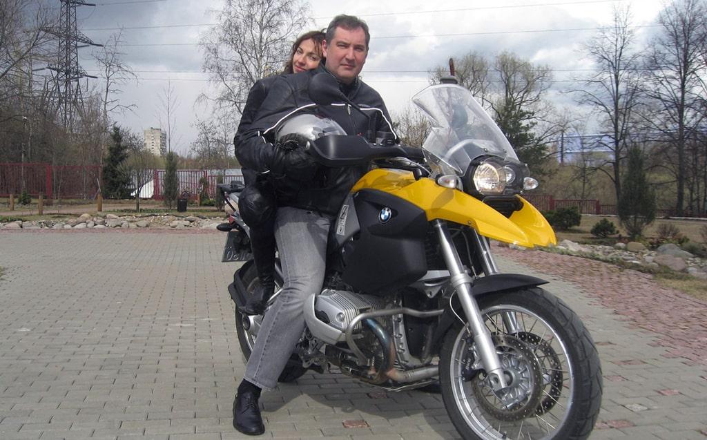 dmitrij-rogozin-4