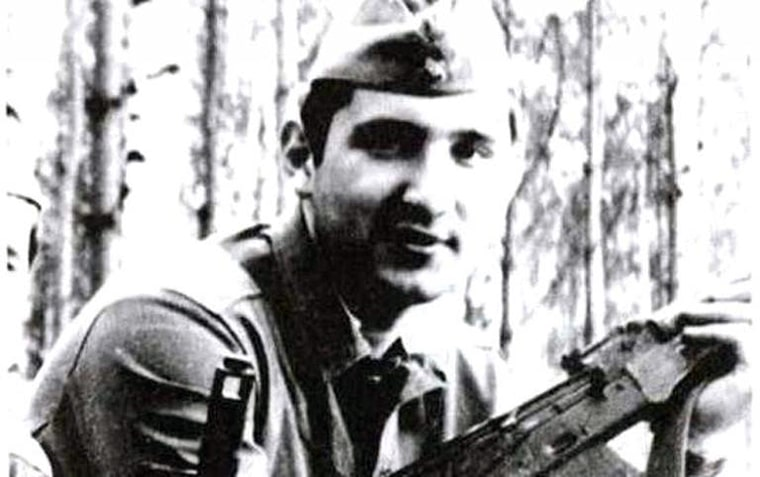 dmitrij-rogozin-vo-vremya-sluzhby-v-armii