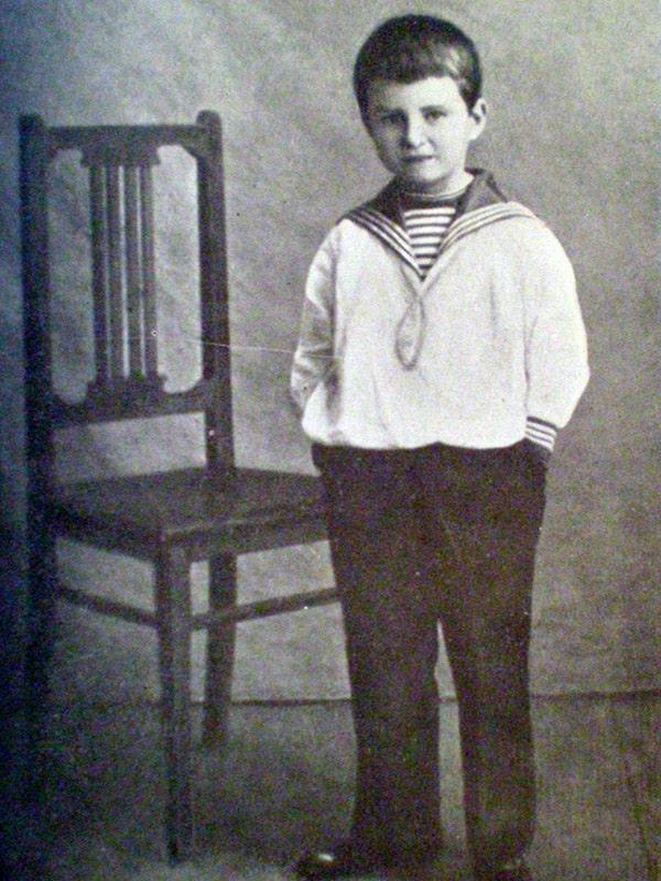dmitrij-shostakovich-v-detstve