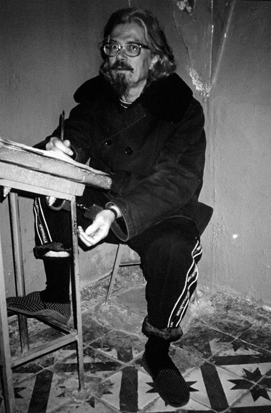 eduard-limonov-na-vojne-v-yugoslavii