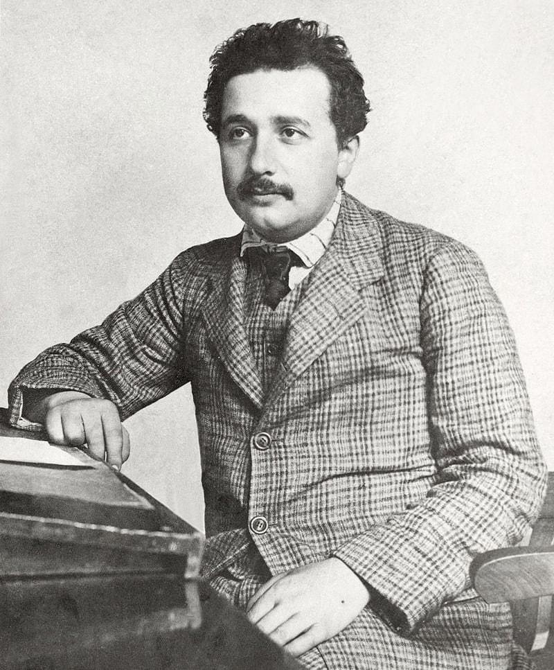 ejnshtejn-v-patentnom-byuro-1905