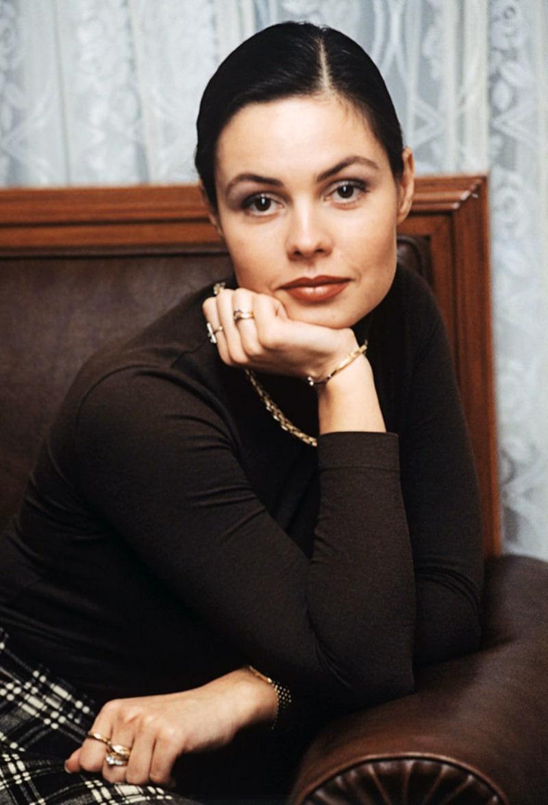 ekaterina-andreeva-4
