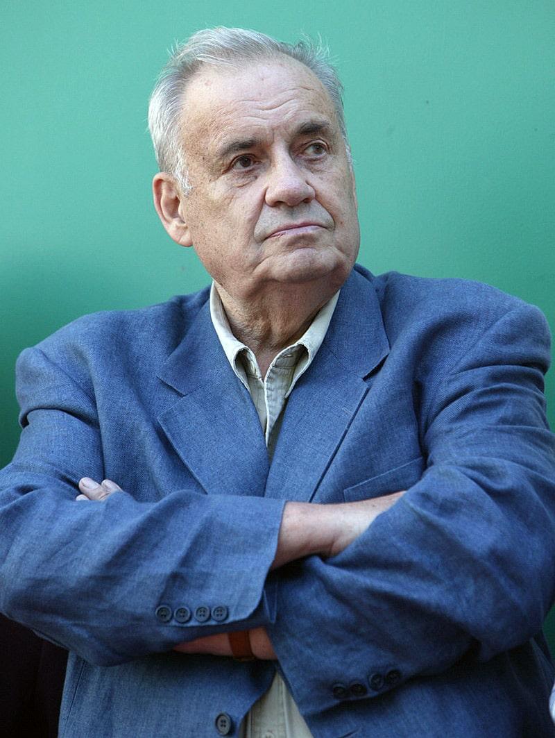 eldar-ryazanov