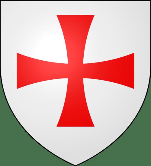 emblema-ordena-tamplierov