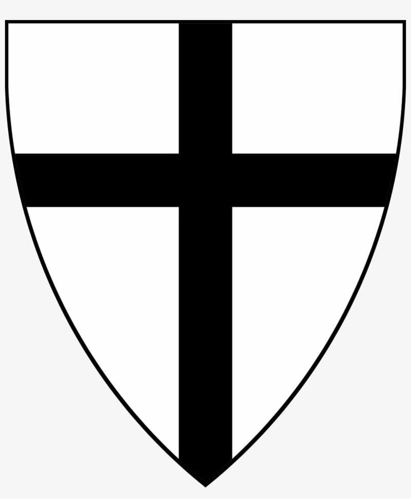emblema-tevtonskogo-ordena