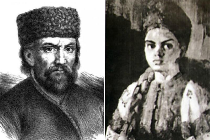 emelyan-pugachev-i-ego-zhena-ustinya