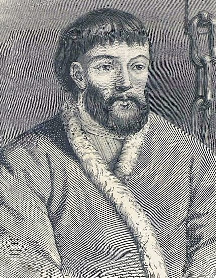 emelyan-pugachev.