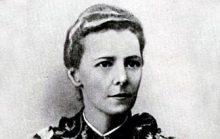 Этель Войнич