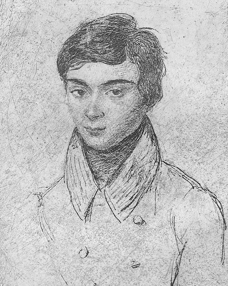 evarist-galua-v-15-letnem-vozraste