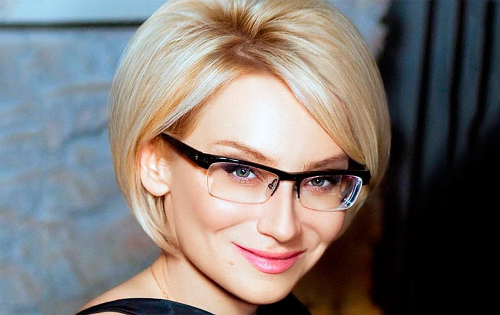 evelina-hromchenko