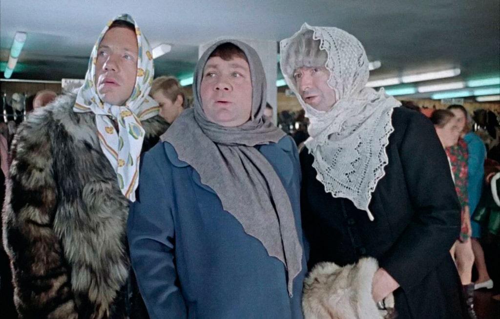 evgenij-leonov-v-komedii-dzhentlmeny-udachi