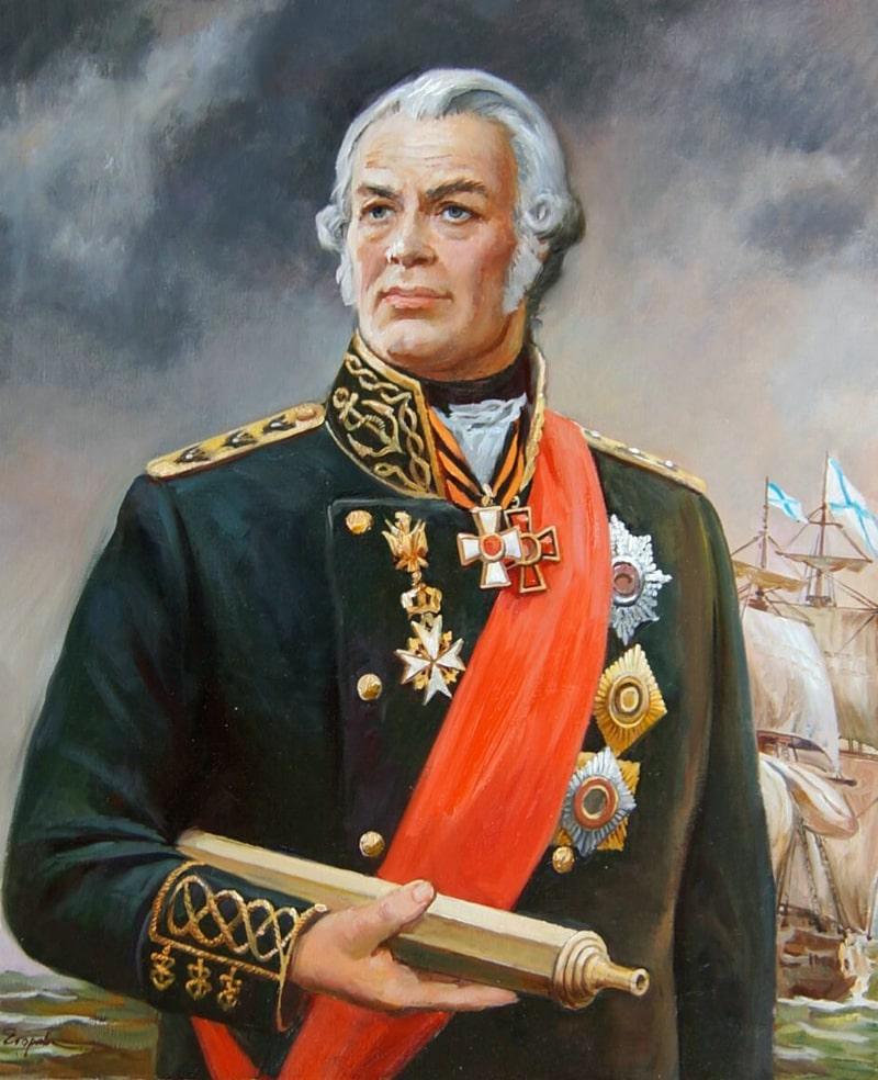 fedor-ushakov-2