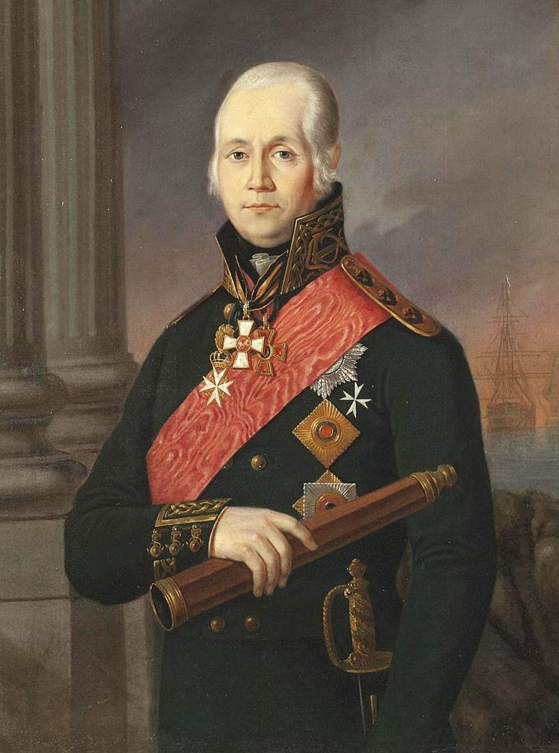 fedor-ushakov