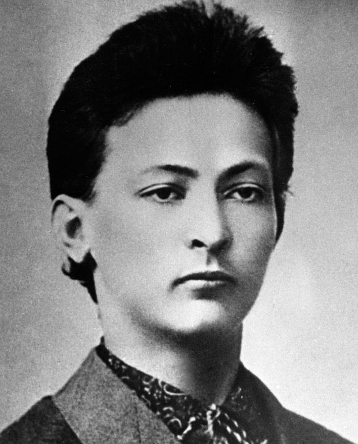 feliks-dzerzhinskij-2
