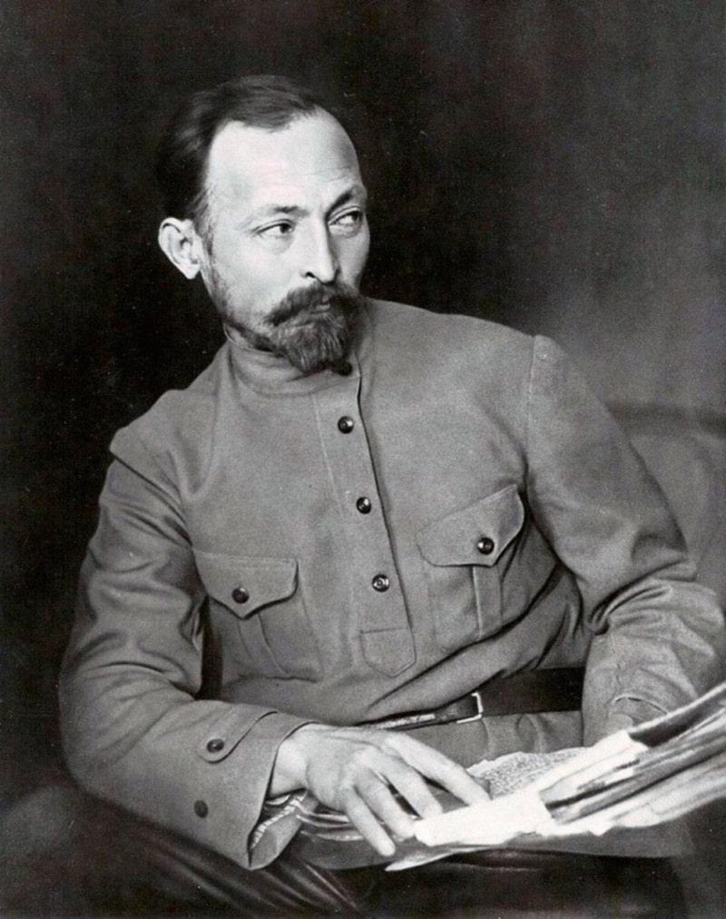 feliks-dzerzhinskij-4