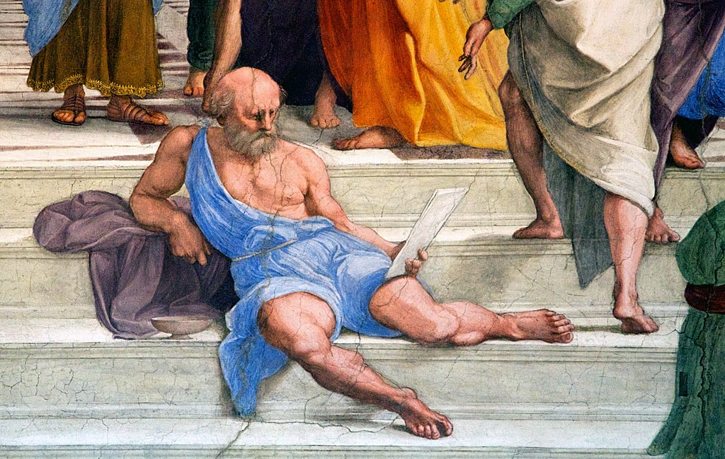 filosof-diogen