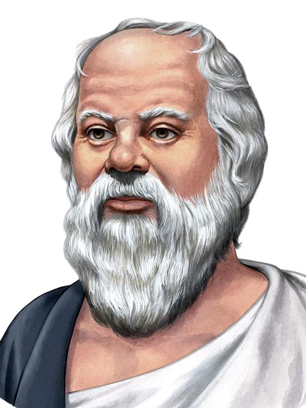 filosof-sokrat