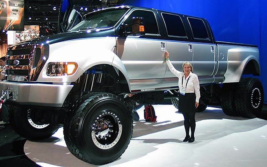 ford-f-650
