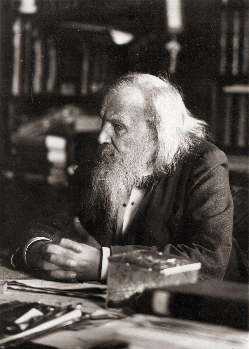 foto-mendeleeva-11