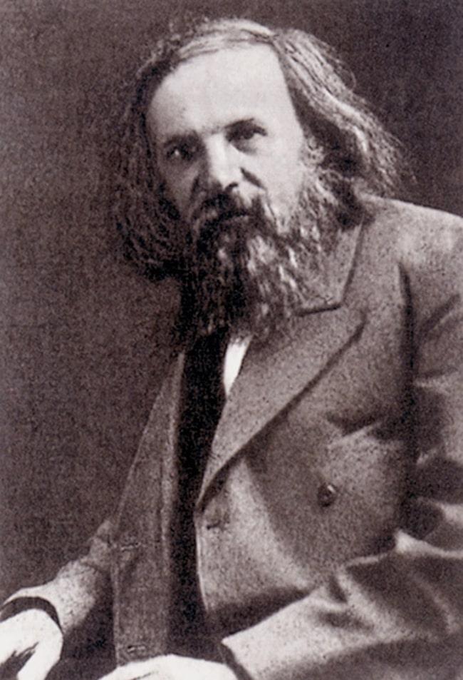 foto-mendeleeva-15