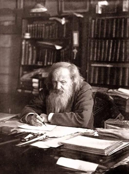 foto-mendeleeva-16