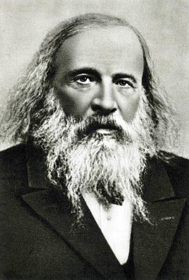 foto-mendeleeva-18