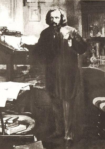 foto-mendeleeva-2