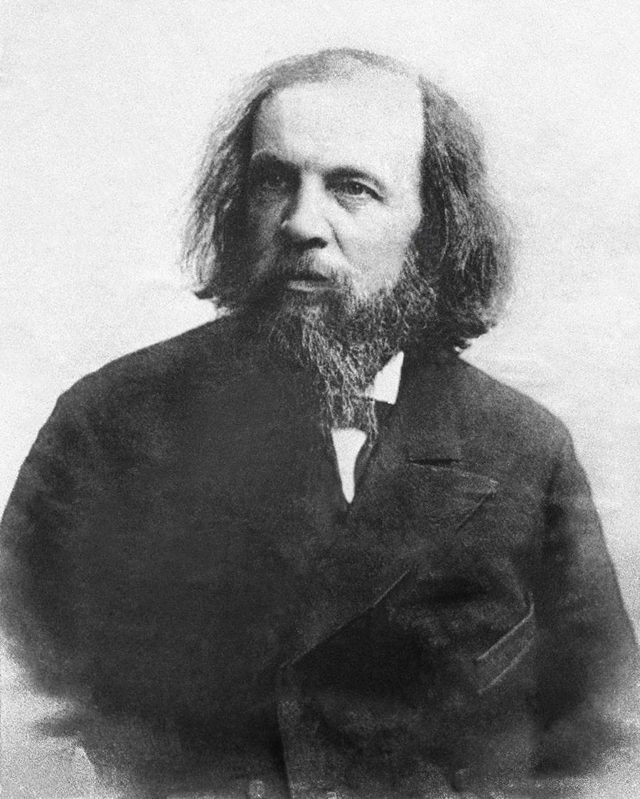 foto-mendeleeva-22