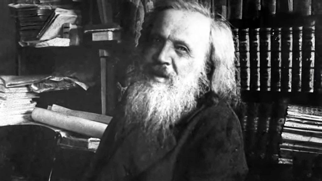 foto-mendeleeva-4