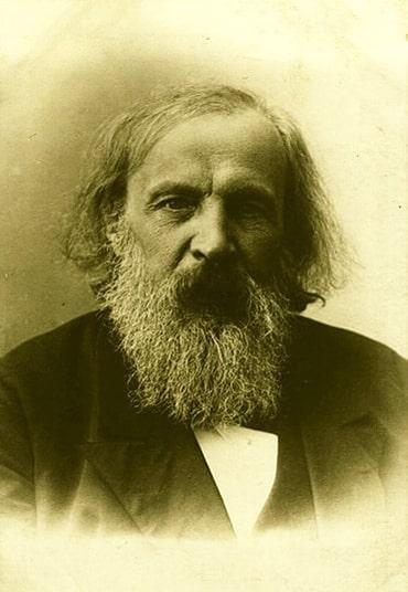foto-mendeleeva-7