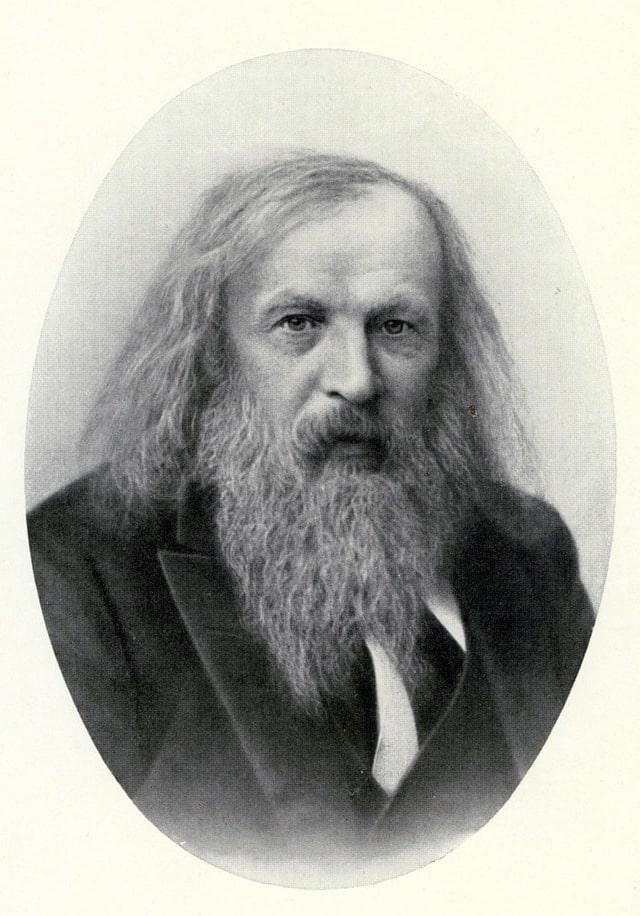 foto-mendeleeva-9