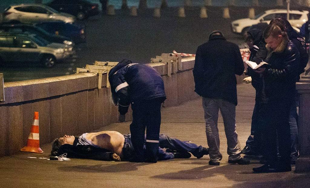 foto-s-mesta-ubijstva