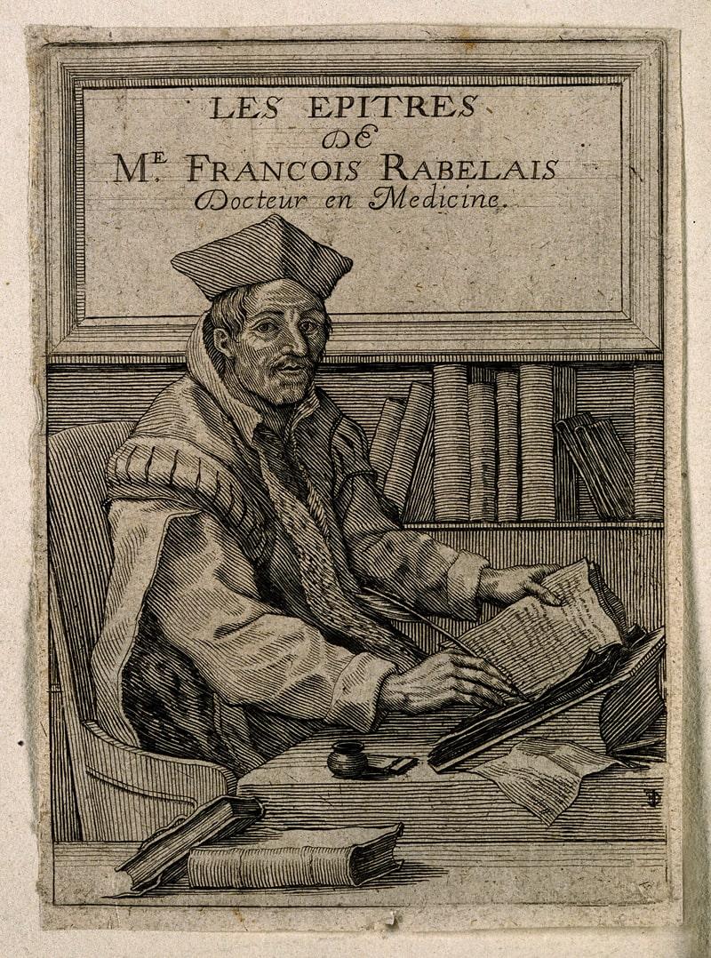 fransua-rable-3