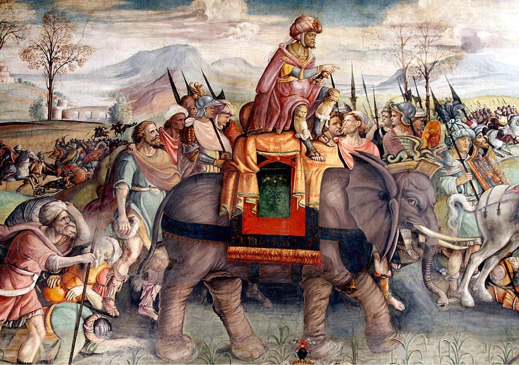 freska-gannibal-perehodit-alpy
