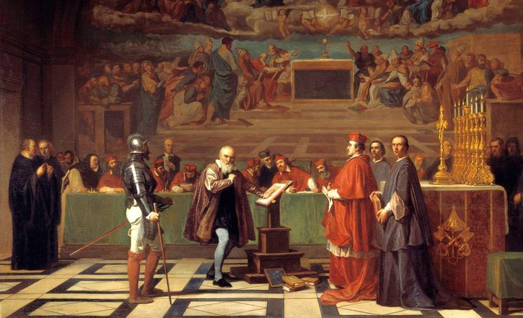 galilej-pered-sudom-inkviziczii