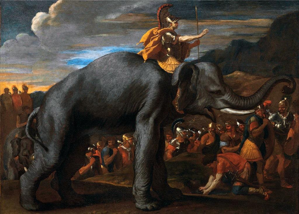gannibal-na-boevom-slone