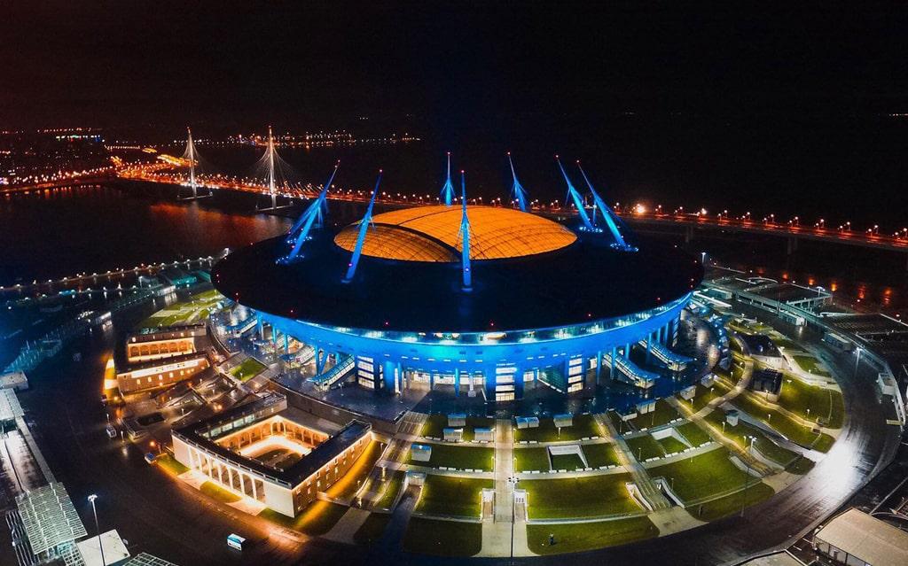 gazprom-arena