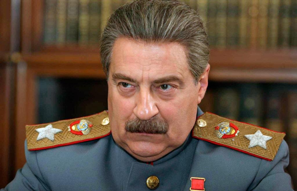 gennadij-hazanov-v-roli-stalina