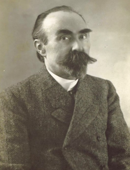georgij-plehanov-1