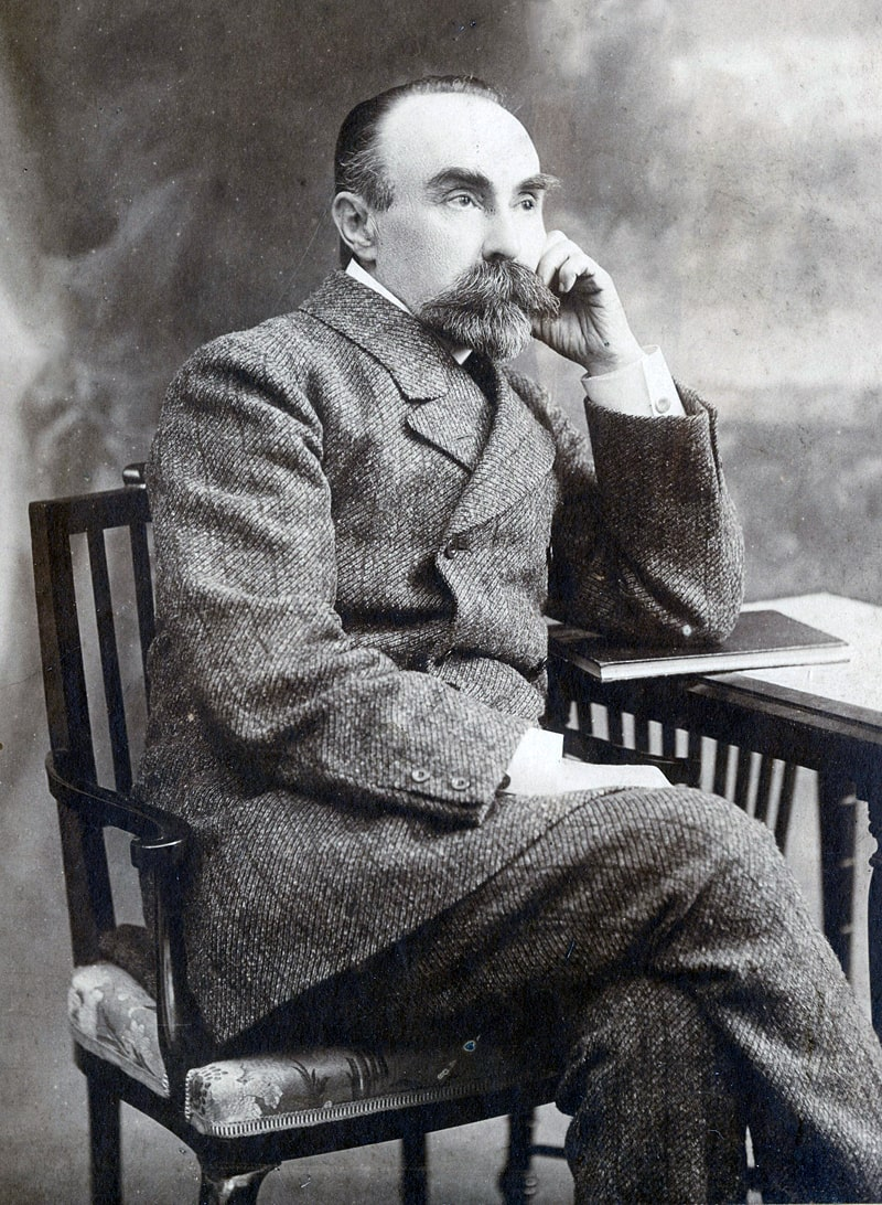 georgij-plehanov