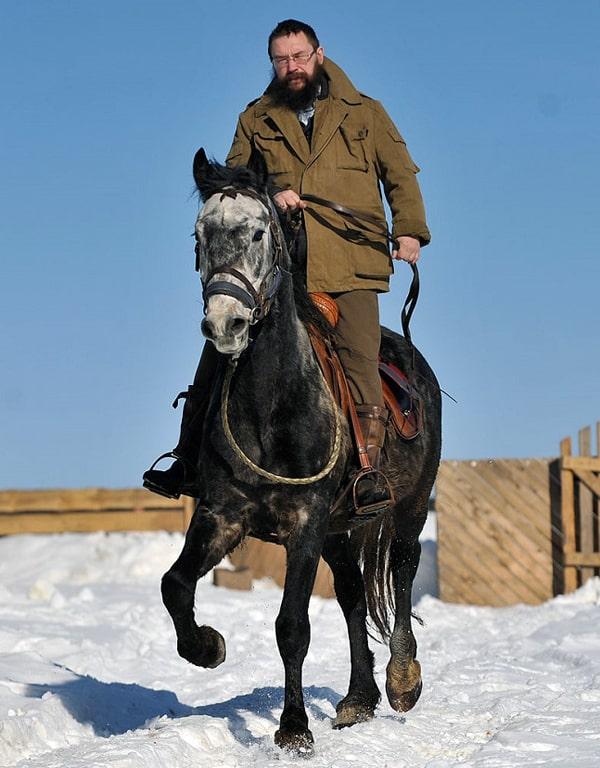 german-sterligov-1