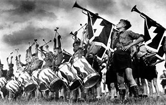 Гитлерюгенд