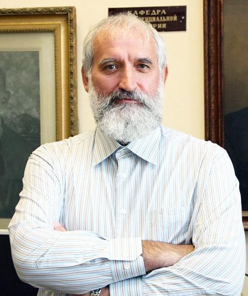 gleb-nosovskij