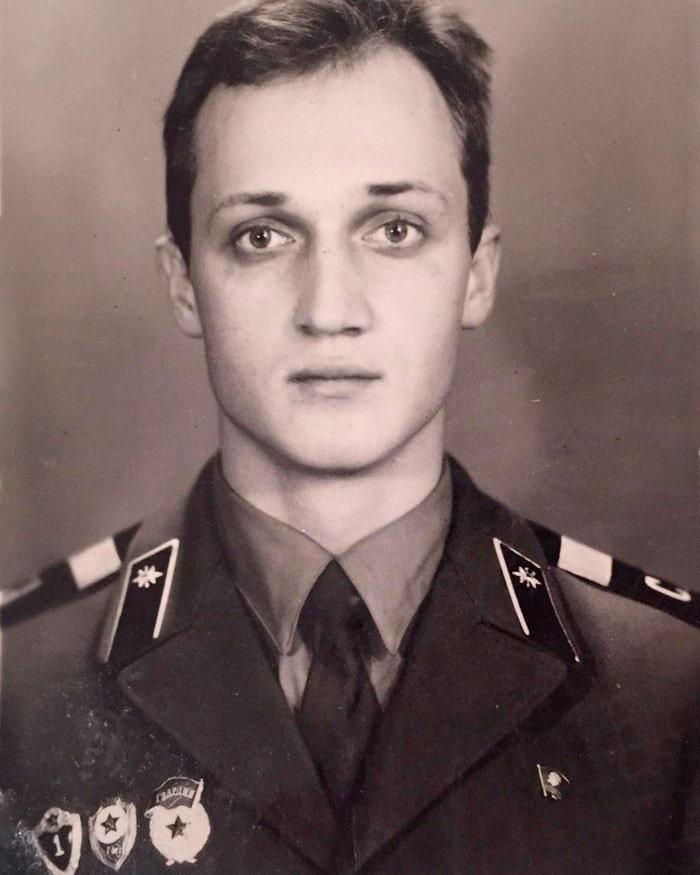 gosha-kuczenko-v-armii