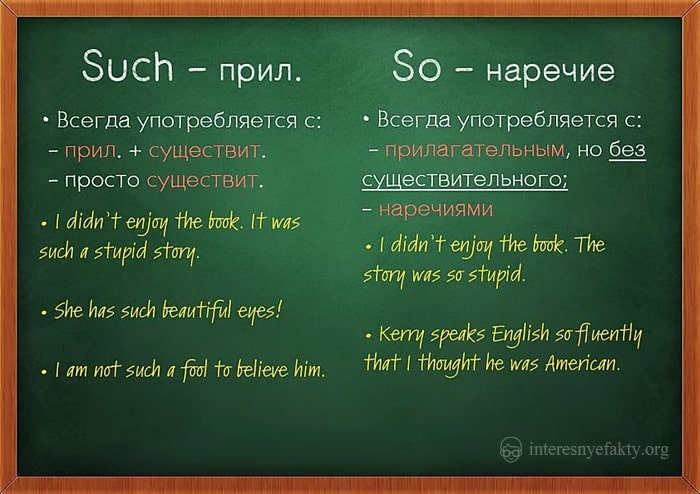 grammatika-anglijskogo-shablony-7
